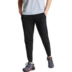 Dare 2b Modulus Jogger Men black